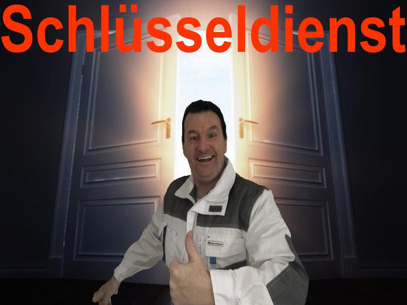 Schlüsseldienst Kreis Aachen - top Service zum Festpreis